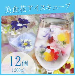 icecube_01